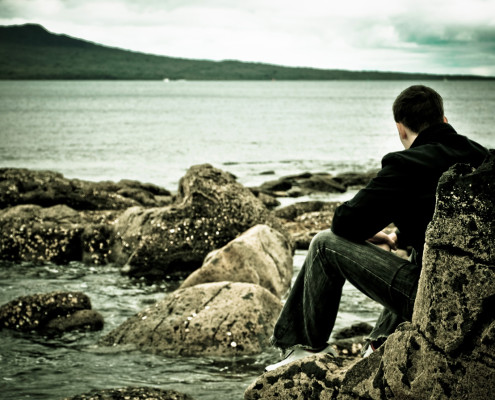 depressione-disturbi-dell-umore