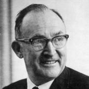 george kelly psicologo modello costruttivista