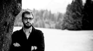 Marco Bonfante - psicologo clinico a Trento